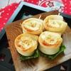 【お弁当に◎】意外な隠し味が決め手!甘じょっぱ美味しい「チーズちくわ」
