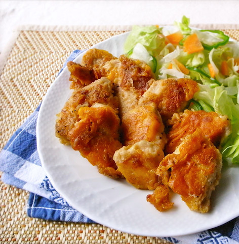 【おもてなしに】ボリューム満点「高見え!鶏むね×チーズおかず」4選