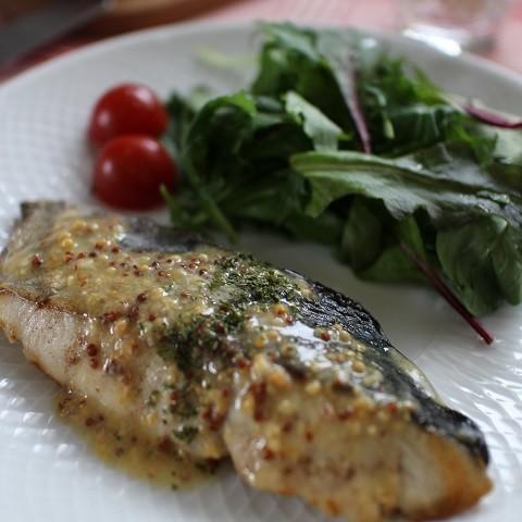 旬の「さわら」を美味しく食べよう! 味バリエ5選
