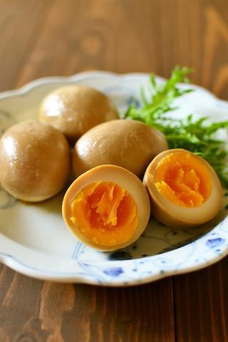 アレンジ多彩☆毎日使える万能食材「卵だけの作りおき」〜料理のプロが教えます〜