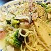 和風テイストで美味しさUP☆「春野菜」で作る絶品リゾット&パスタ