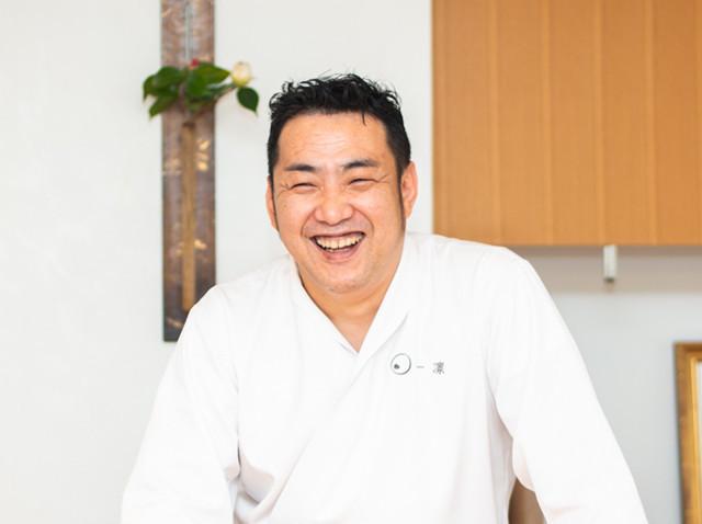 """「塩」の使い方を見直そう!プロが伝授する""""和食をもっとおいしく作るためのコツ"""""""