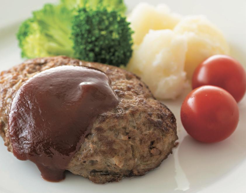 ハンバーグ、親子丼…人気の定番料理をもっと美味しく作る「基本のポイント」って?