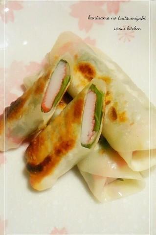 【食べ応え◎】連休前は「カニカマ餃子」で節約だ!