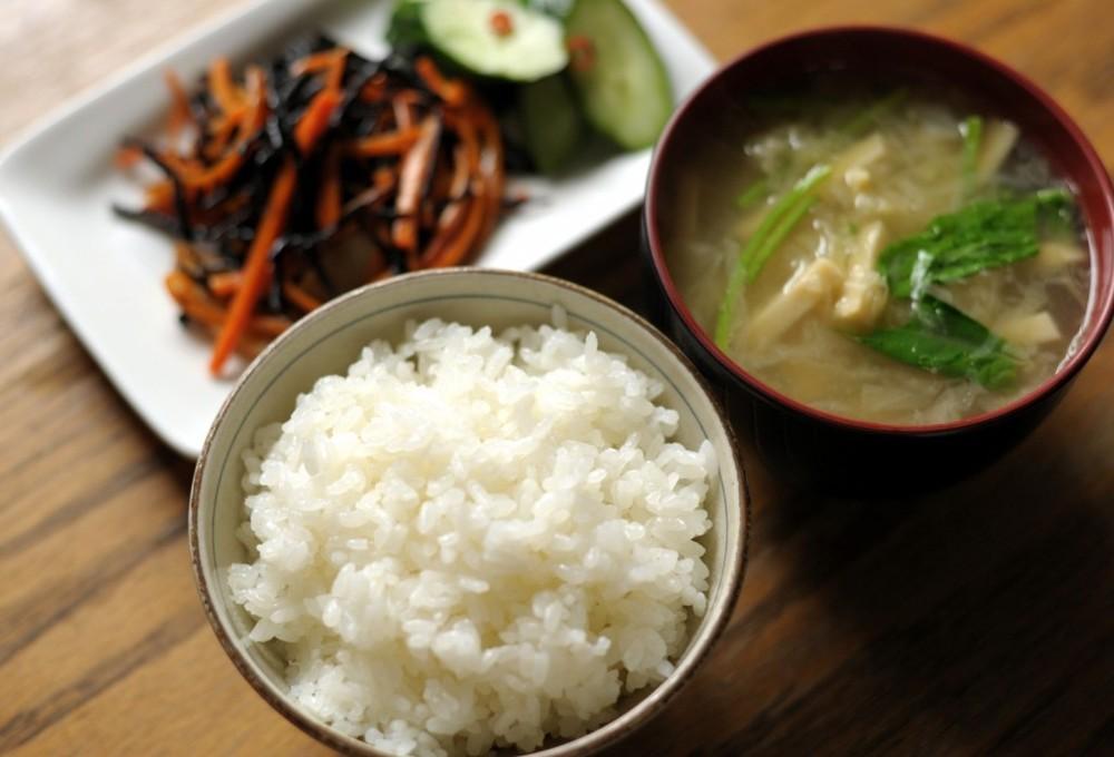 世界の料理を味覚センサーで測ると日本料理のスゴさが見えてきた