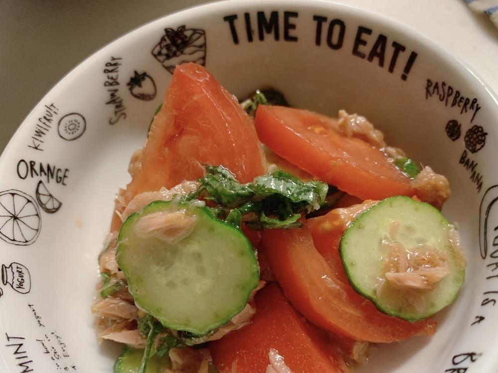 お母さんと一緒に作った「初めての料理」の思い出【SKE48高柳明音のお料理レッスン Vol.2】