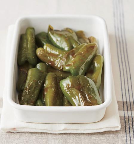 ピーマン10個、なす3本…定番野菜をどっさり食べられる「大量消費レシピ」5選