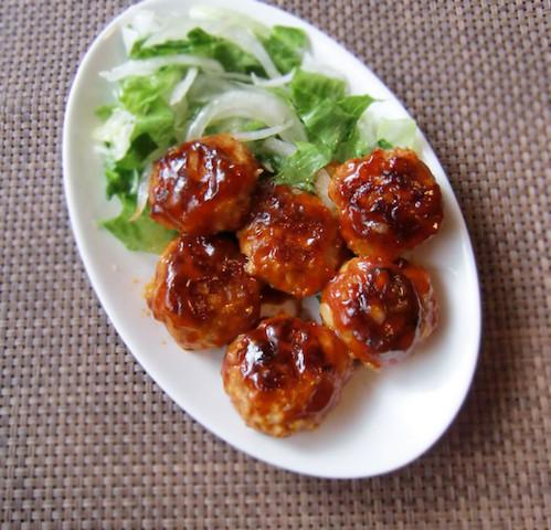 疲れているときこそ◎「鶏ひき肉×酢」で作るさっぱりおかず5選