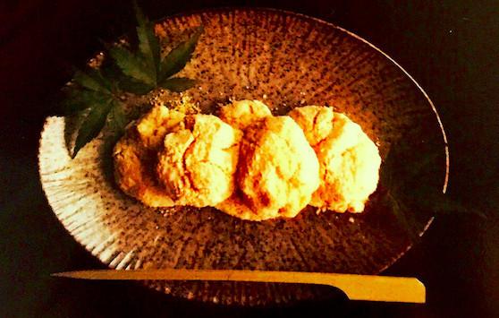 【レンジで超簡単】ヘルシー「豆腐スイーツ」なら、いくら食べても罪悪感ゼロ♪