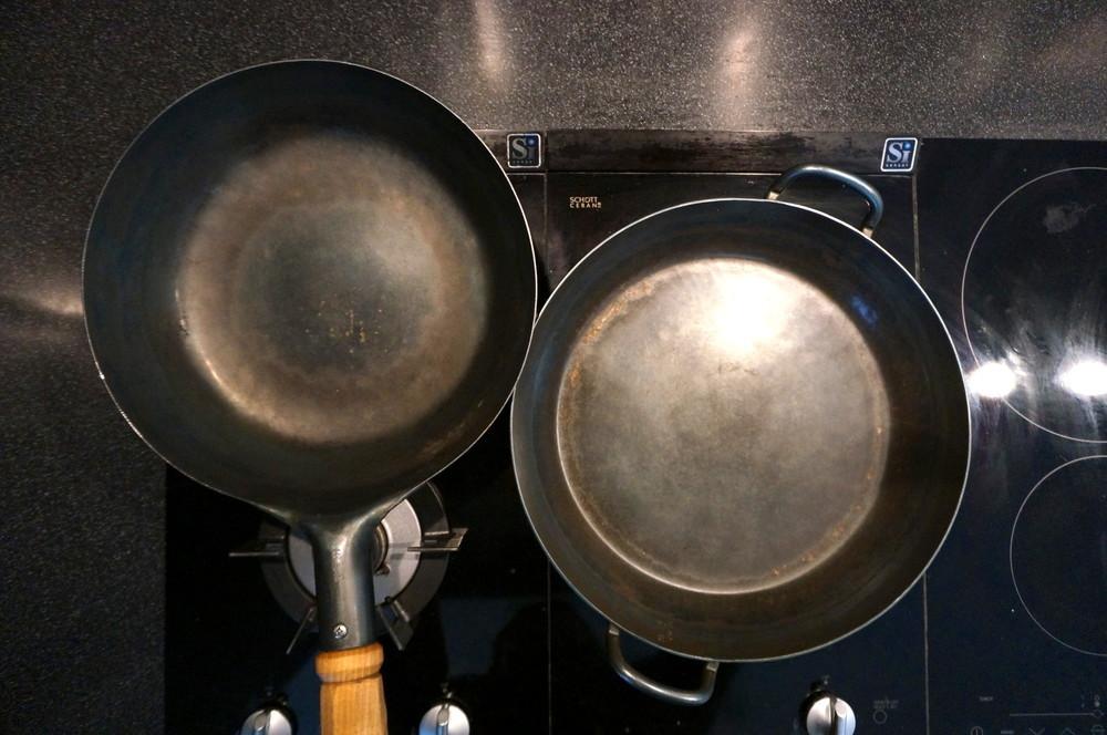 まずは道具選びから!料理は子どもも一緒に楽しめる「実験」だ【働くパパがつくるごはん Vol.5】