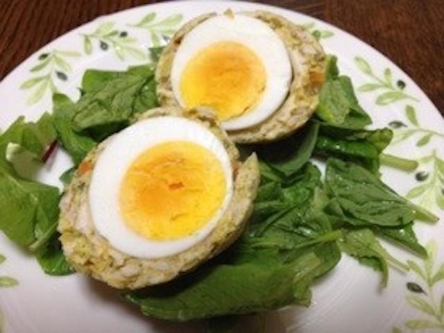 【最近食べ過ぎ…と思ったら】1食「約150kcalおかず×3品」方式で無理なくカロリーコントロール!