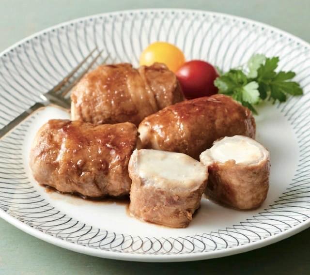簡単なのに味が決まる!「黄金比タレ」で料理の幅をグンと広げよう
