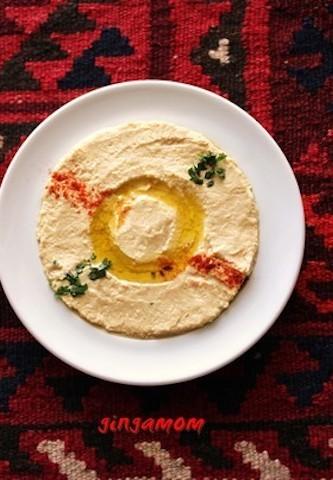 主食・副菜・スープまで!毎日の食事に取り入れたい「ひよこ豆」の低カロリーレシピ4選