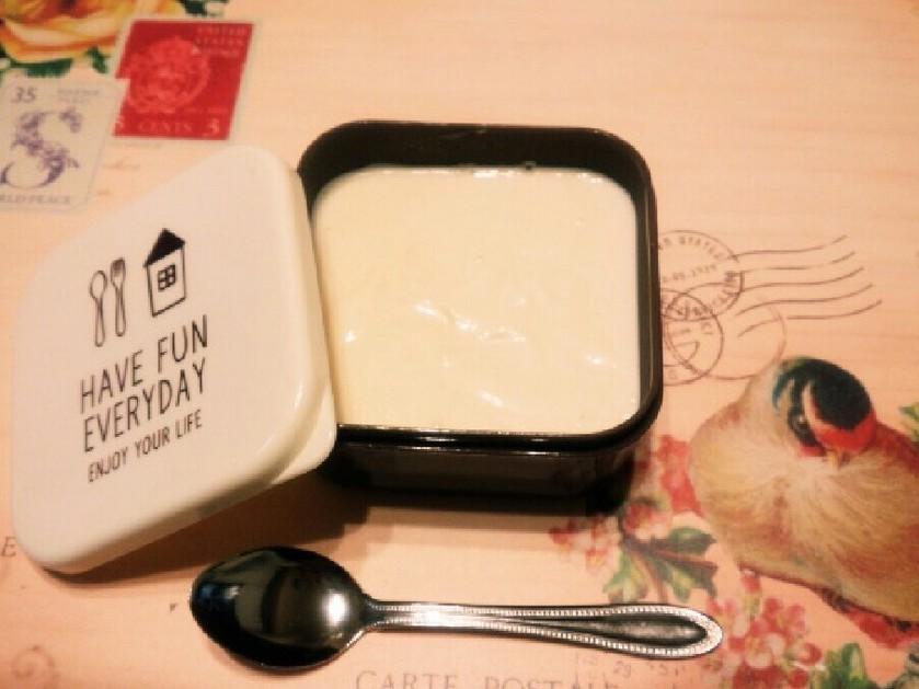 糖質オフなのに大満足!「デザートチーズ」がチンして混ぜるだけで簡単に作れた