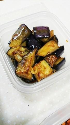 味しみ旨い!夏バテにもオススメの「揚げ茄子」の作りおきおかず味バリエ