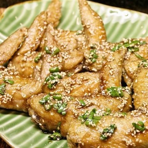 話題のホアジャオ香る「しびれ系肉おかず」で暑い夏でも食欲アップ♪