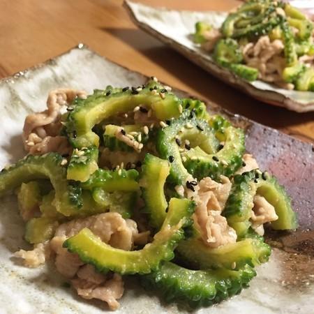 【クチコミで絶賛!】材料2つで作れる「豚肉×夏野菜」の簡単メインおかず5選