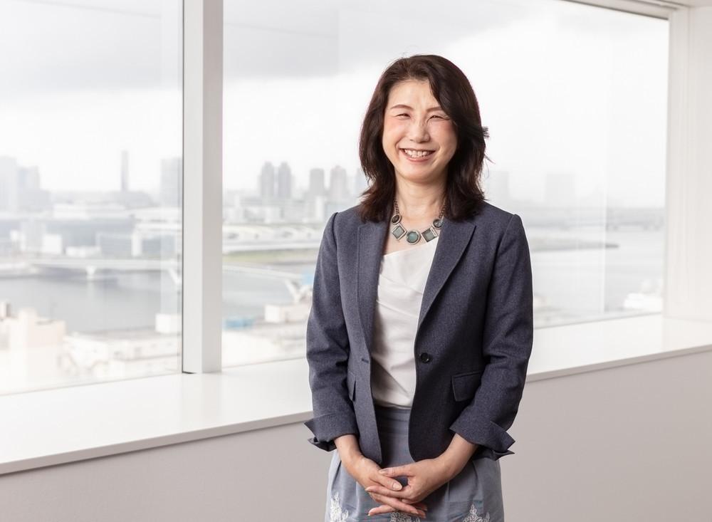 東京2020の選手村であなたのメニューが提供されるかも!?  「日本の食を世界へ発信」するプロジェクトの舞台裏