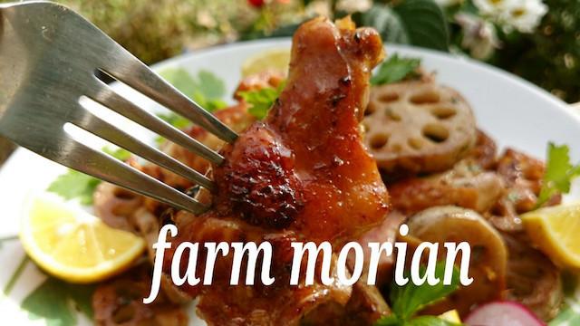 鶏肉を漬けて焼くだけ♪タイの屋台メシ「ガイヤーン」がジューシー美味!