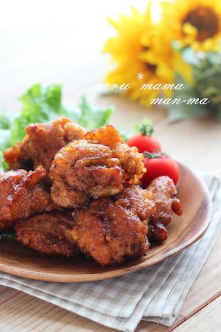 家族大満足☆「鶏モモおかず」を肉汁溢れるほどジューシーに調理するワザ