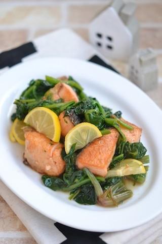 主菜も副菜もこれでバッチリ!秋の味覚たっぷりの「作りおき運動会弁当おかず」