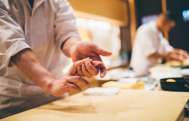 インスタ映えを気にしている間に料理がまずくなることを味覚センサーが証明。あなたは何を優先しますか?