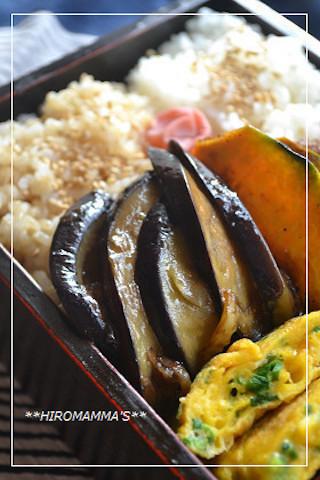 魚や野菜もイケる!とにかくご飯が進む「変わり生姜焼き」5選