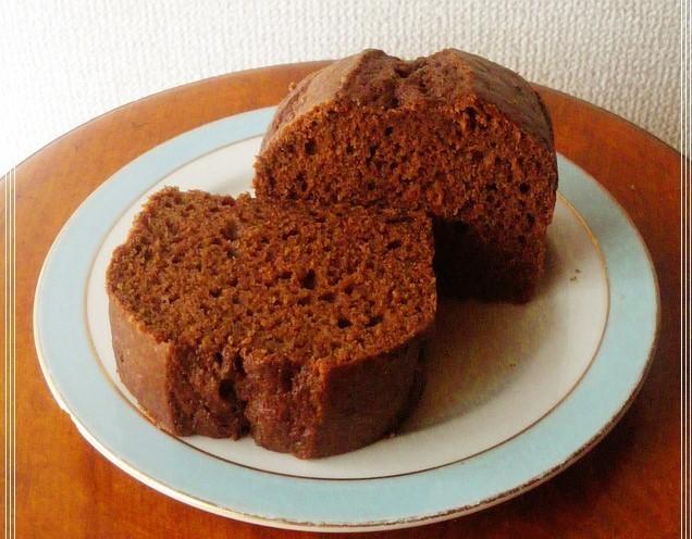 ヘルシー&アレンジ無限大!混ぜて焼くだけ「お豆腐ケーキ」5選