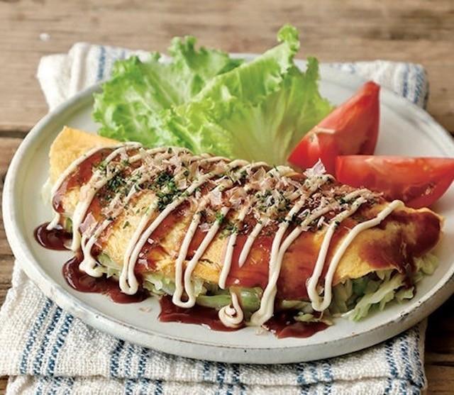 クックパッドで人気の「使い切り」アイデア!余りがちな食材を、かしこく・おいしく食べ切ろう