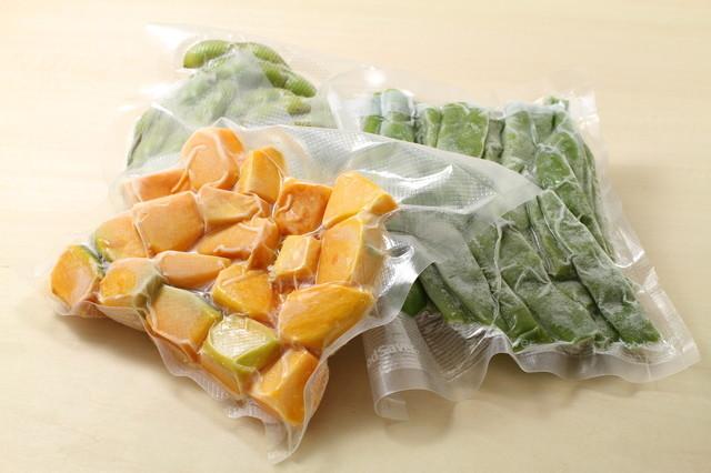 いつまでに食べきればいい?管理栄養士が教える「食材別!冷凍保存のルール」【増税時に役立つ冷凍ワザ Vol.3】