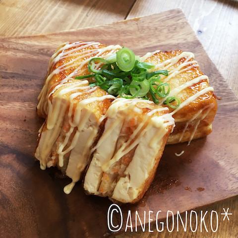 節約&ボリュームUP♪「豆腐×鶏むね」でおいしいメインレシピ5選