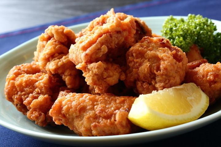 特売時に大活躍♪時短調理が叶う「鶏もも肉の下味冷凍」味バリエ