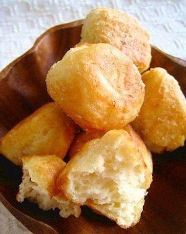 """おやつや夜食に◎小麦粉で作る簡単""""小腹満たし""""レシピ6選"""