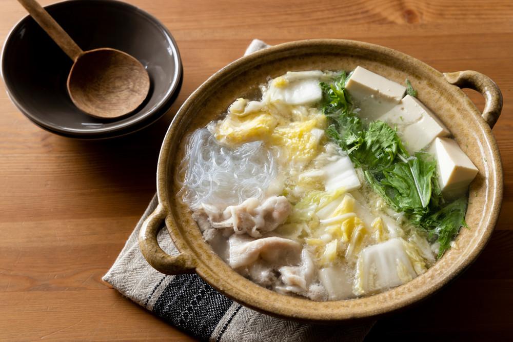 あなたの投票で決まる【おうち鍋トレンド予測 2019】「白菜の乳酸発酵鍋」は果たして何位に⁉️