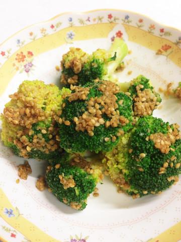冷めてもおいしい!子どもも食べやすい「野菜をつかったお弁当おかず」5選