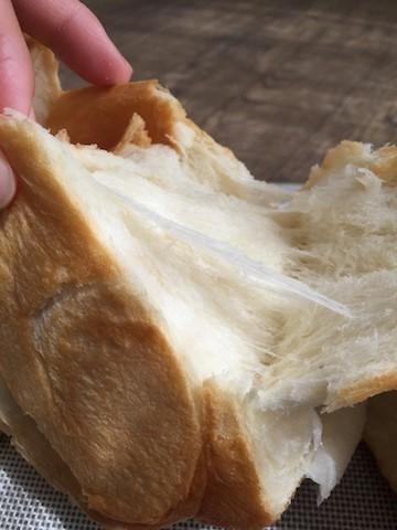 【食トレンド大賞2019】話題の「生食パン」を作る人が続出!
