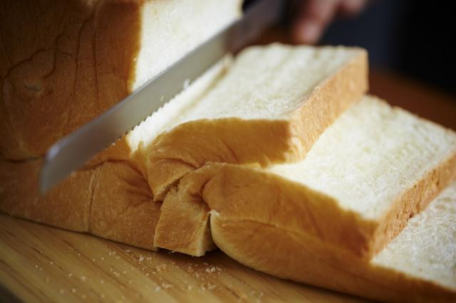"""人気の「高級食パン」。その理由は日本人好みの""""柔らかさと甘さ""""【平成食ブーム総ざらい!Vol.15】"""
