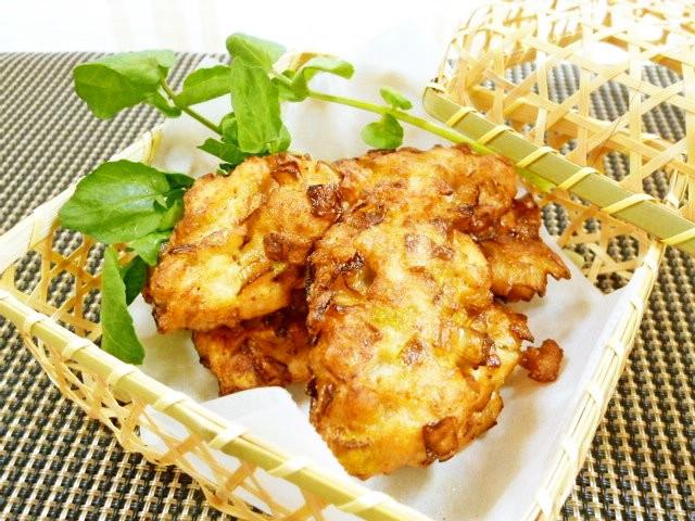 材料は2つだけ!「鶏肉×ねぎ」で作るおかずレシピ集