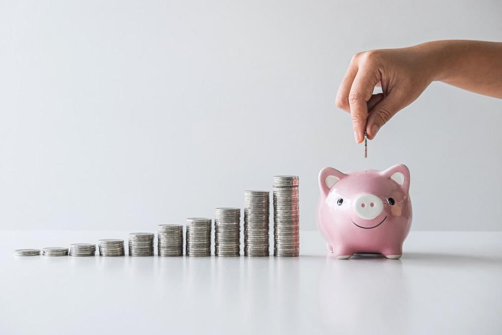 """今年こそ""""お金が貯まる家計""""を作る!賢く貯めるプラン作りの秘訣"""