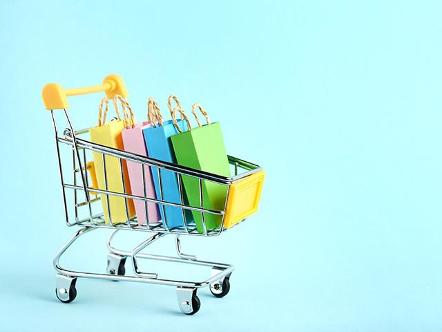 目指せ買い物上手!大きな買い物は2・3月が狙い目な3つの理由