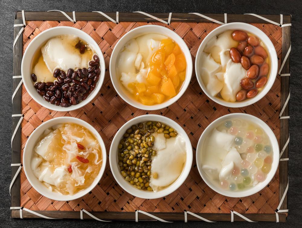 愛されたら愛したくなる!?今の日本の「台湾料理ブーム」の理由に迫った【あの食トレンドを深掘り!Vol.1】