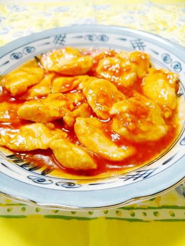 """【節約メイン】「鶏むね肉」の手間なし""""しっとり柔らか煮""""味バリエ5選"""