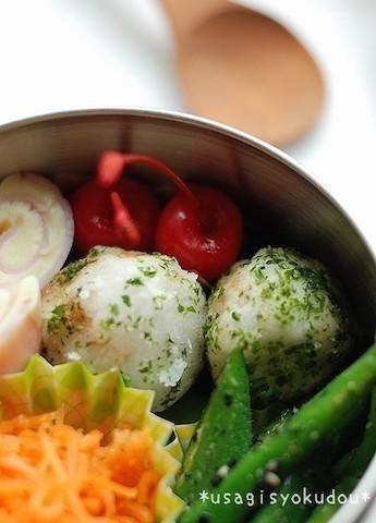 すぐに使えて便利♪お弁当にピッタリな「冷凍里芋おかず」レシピ