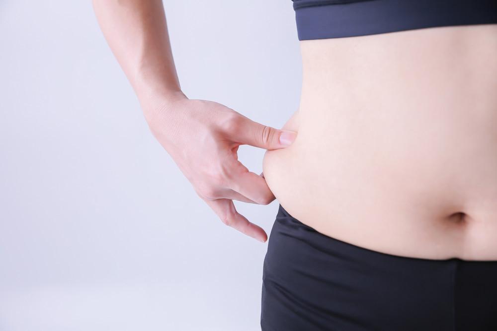 """正月太り解消!""""腸メンテナンス術""""で悪循環をリセットしよう【体の内側からキレイを目指す!美腸ライフVol.1】"""