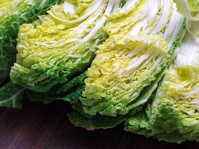飽きずに食べきる!調理法別「白菜」で作るメインおかず4選