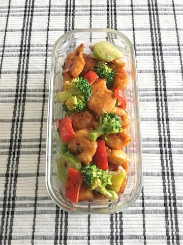 作りおきできて便利♪「ブロッコリー」のおかずサラダ味バリエ