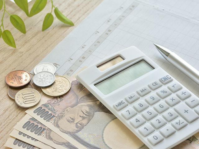 【習慣の見直しが肝】GWの旅行費捻出!3ヶ月で10万円貯める方法