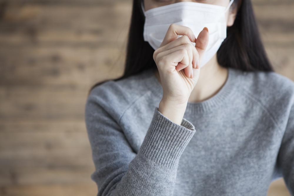 コロナウイルスやインフルエンザ対策に。調理時に注意したい5つのこと
