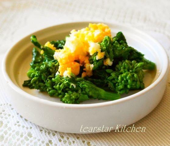 春先取り♪ゆで卵を使った華やか「ミモザサラダ」レシピ5選
