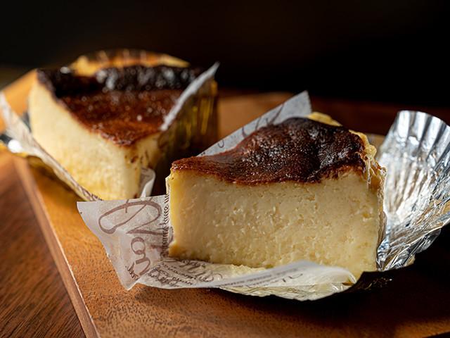甘いものが食べたい時に嬉しい♪「低糖質スイーツ」バリエ5選